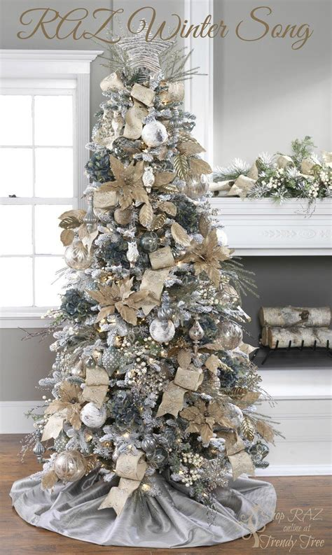 Trees For Home Decor by 25 Unique Luxury Tree Ideas On