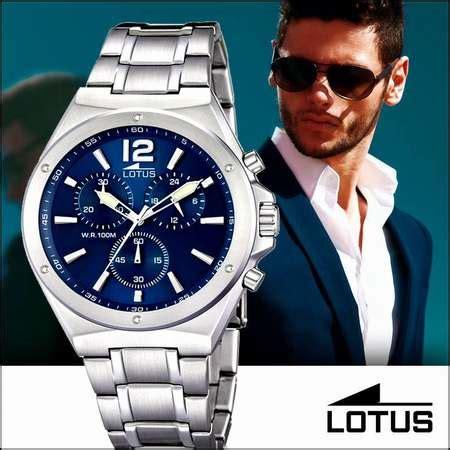 relojes el corte ingl s mujer relojes lotus mujer en el corte ingles relojes rocawear