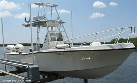 mako boats for sale florida mako boats for sale in florida by owner
