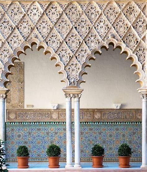 msajd ozkharf aslamy moroccan design moroccan interiors