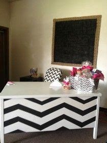contact paper desk makeover 1000 ideas about classroom decor on pinterest classroom