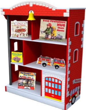 firefighter baby room themes fireman nursery theme decorating ideas baby firefighter