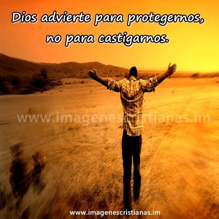 imagenes biblicas de esperanza imagenes de esperanza dios protector jpg imagenes