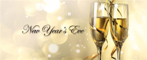 is new year s a bank new years kelowna yacht club