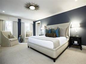 What Color To Paint A Bedroom Stunning Good Colors To Paint A Bedroom Stroovi
