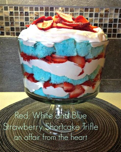 Win Strawberries Chagne For Valentines Day by 297 Best Images About White Blue Food Ideas On