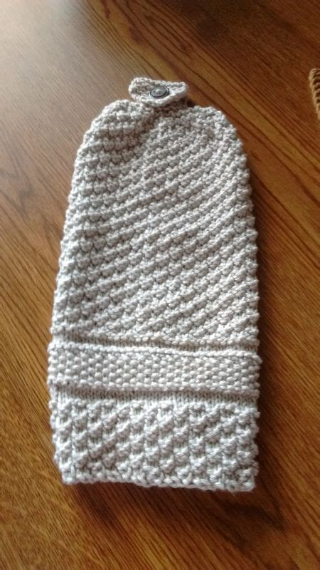 knit kitchen towel patterns knitted dish towel