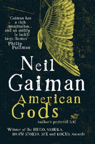 Pdf American Gods Tenth Anniversary Edition by Free American Gods 10th Anniversary Edition