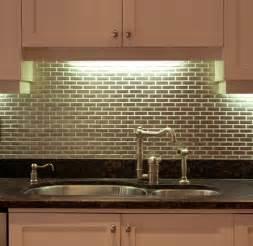 subway tile backsplash patterns kitchen backsplash ideas lifeinkitchen com
