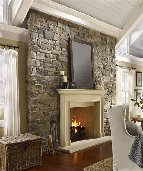 Best 25 Eldorado Stone Ideas On Pinterest Rock Fireplaces Stone Fireplace Mantles And River | the 25 best stone veneer exterior ideas on pinterest