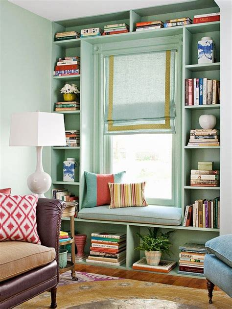 window seat with bookshelves window seat and bookshelves built in home and design