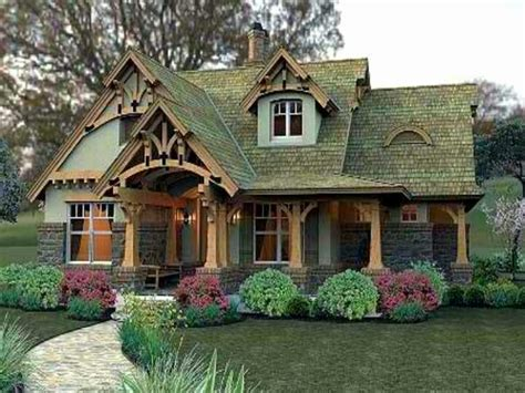 english style houses english cottage style home plans awesome 14 english tudor