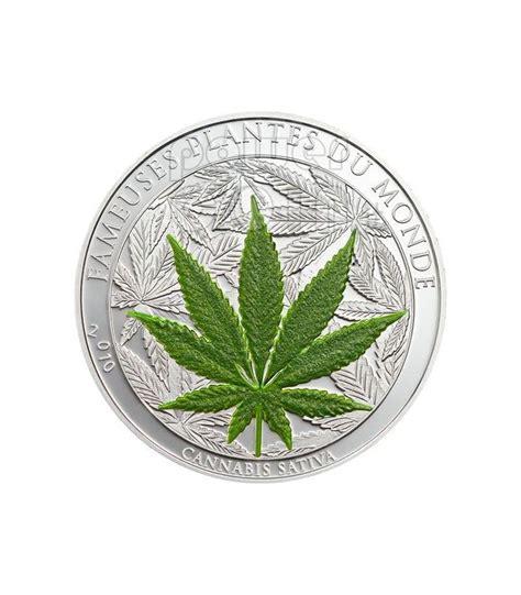 canapé bon coin marihuana canapa cannabis leaf plants smelling coin