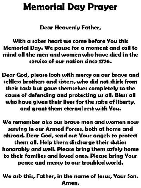 S Essays And Speeches On Peace by Memorial Day 2017 Essay Speech And Slogan Hilarious