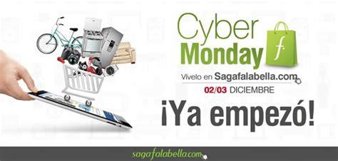 edredones saga falabella peru ofertas cyber monday 2013 saga falabella per 250