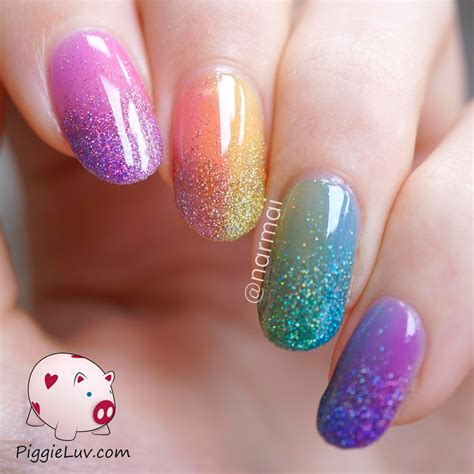nail art and colors for march 2015 nail designs for march 2015 best auto reviews