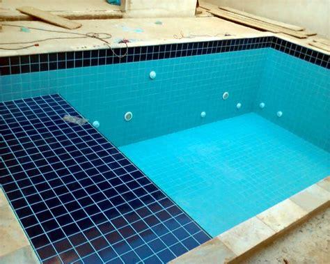 azulejo piscina op 231 245 es para revestir uma piscina de concreto armado azulejos
