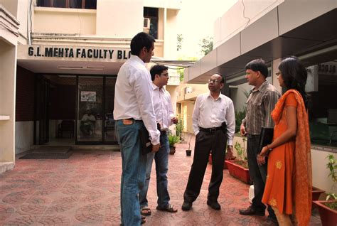 Ifmr Chennai Mba Fees by Fees Structure And Courses Of Institute For Financial