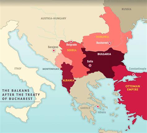 ottoman empire 1815 ottoman empire 1815 home page home wlu edu whkmla