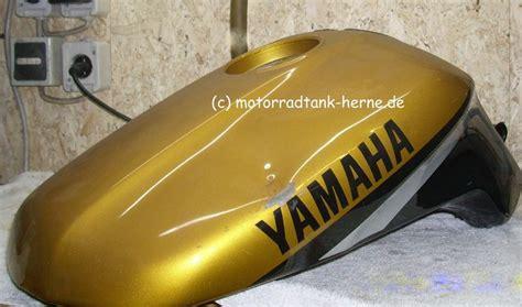 Motorradtank Lackieren Kosten motorradtank entrosten versiegeln l 246 ten schweissen
