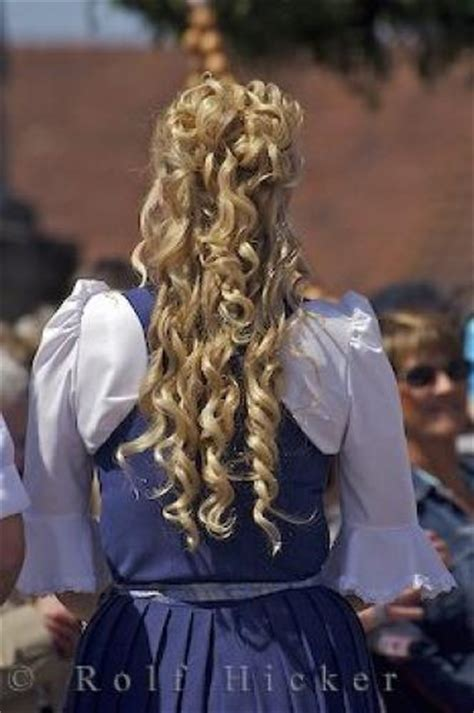 Traditional German Hairstyles For Women | german haircuts for women images blackhairstylecuts com