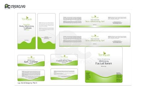design product label online product label design ptercanoneo