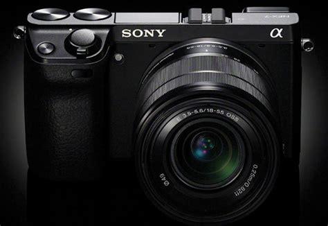 Sony Dslr Nex 7 sony alpha nex 7 the that exceeds expectations digital photo pro