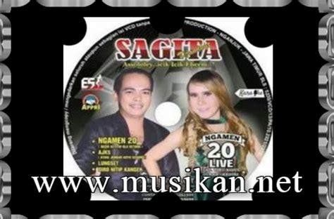 download mp3 full album dangdut koplo monata dangdut terbaru archives musikan net