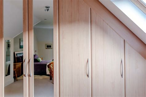 custom bedroom wardrobes hinged door wardrobes custom world bedrooms