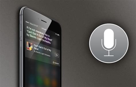 How To Search On Tagged How To Find Siri Tagged Songs On Itunes