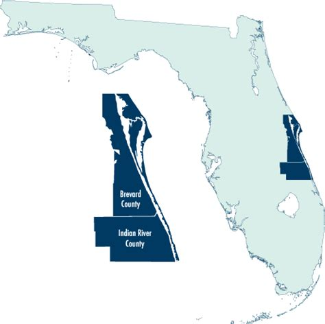River County Property Records Dale Sorensen Real Estate Indian River And Brevard County Homes For Sale