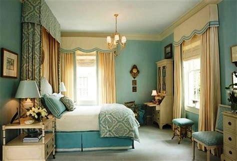 Bedroom Interior Design Ideas On A Budget Bedroom Decorating Ideas On A Small Budget Interior