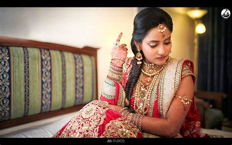 hairstyles for short hair on lehenga shopzters 10 spectacular hairstyles to go with your lehenga