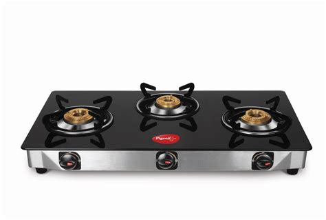 top   gas stoves  india  reviews