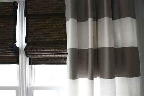 custom drapery rods custom curtain rods atlanta home design ideas