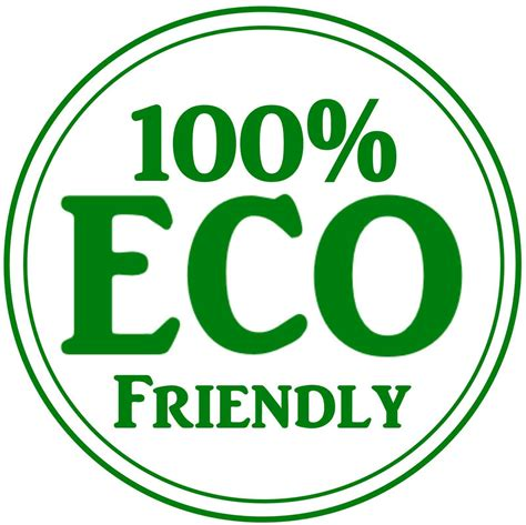 eco friendly wood decking shed fence cleaner wood restorer
