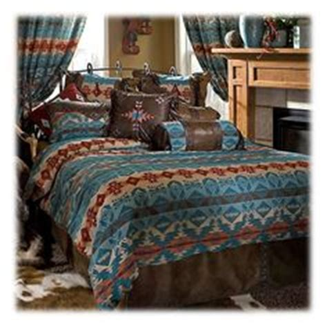 bass pro shop bedding bass pro shop comforter sets and bass on pinterest