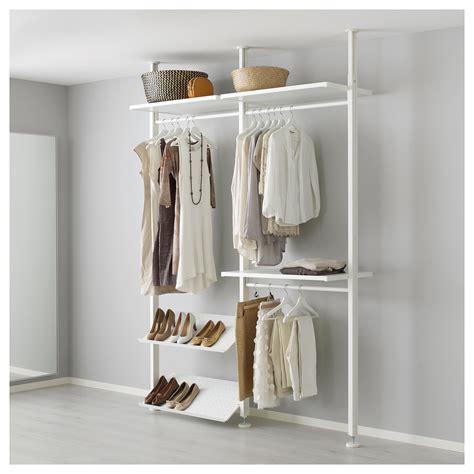 closet shelves ikea unique ikea closet organizer baskets 2 roselawnlutheran