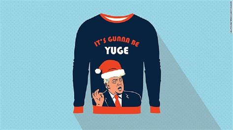 you can now design your own ugly christmas sweater kmyu