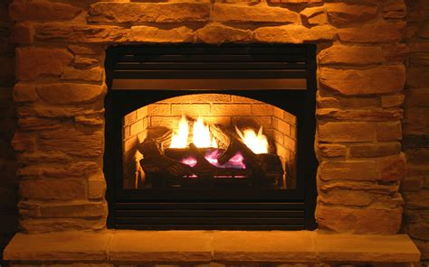 Fireplace Maintenance by Howard County Md Chimney Repair Sweeps Fireplaces All