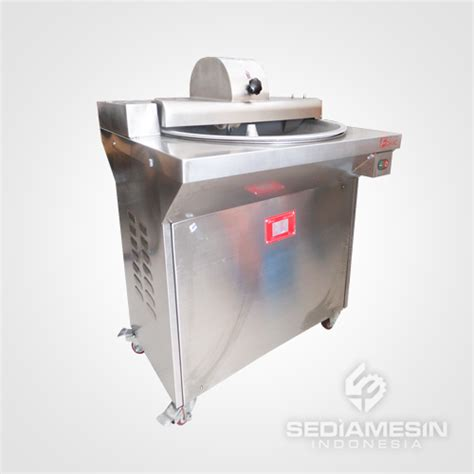 Blender Pembuat Bakso mixer bakso otomatis toko mesin outlet mesin ukm
