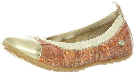 Special Sale Lorenza Flat Shoes 35 best images about special occasion dress shoes on gold ballet flats