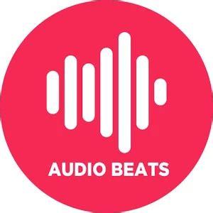 audio beats top music player premium v3.1 build 304