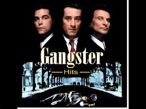 movie gangster all song gangster hits quot music from your favorite mob movies quot youtube