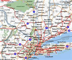 map quest mapquest image search results