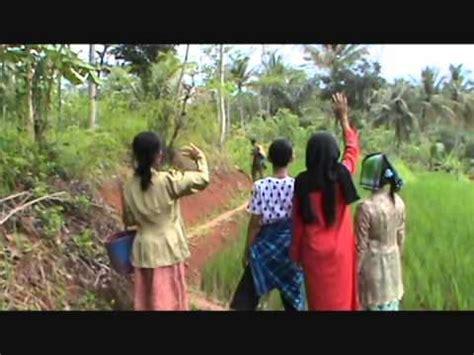 film kisah nyata malin kundang cerita rakyat malin kundang film singkat youtube