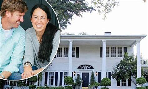waco texas real estate chip and joanna gaines 17 best images about homes on pinterest queen anne