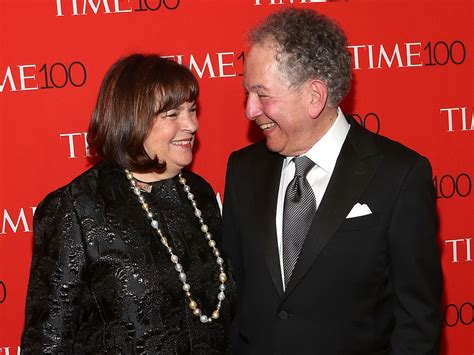 ina garten jeffrey garten s love story how the ina garten adorably recalls disastrous first date with