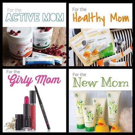Https Www Onestopformom Giveaway Arbonne Rescue Renew Detox Scrub by 259 Best Images About Arbonne On
