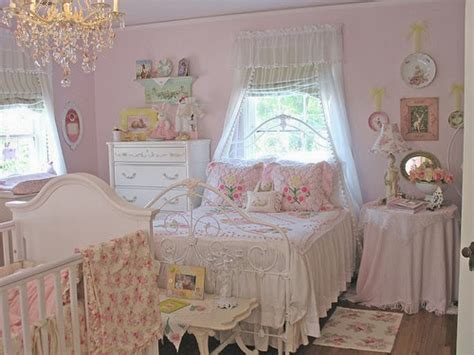 pastel vintage bedroom bedroom glamor ideas pastel pink bedroom glamor ideas